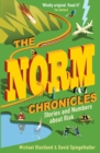 The Norm Chronicles : Stories and numbers about danger - eBook