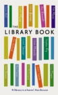 The Library Book - eBook