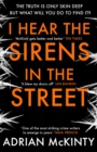 I Hear the Sirens in the Street - eBook