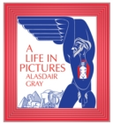 A Life In Pictures - Book