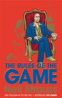The Rules of the Game - eBook
