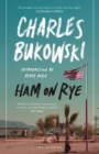 Ham On Rye - eBook