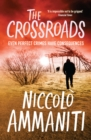 The Crossroads - eBook