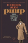 Pimp: The Story Of My Life : The Story of My Life - eBook