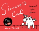 Simon's Cat 2 : Beyond the Fence - Book