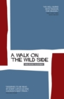 A Walk On The Wild Side - eBook