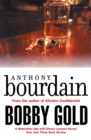 Bobby Gold - eBook