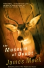 The Museum Of Doubt - eBook
