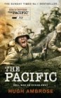 The Pacific (The Official HBO/Sky TV Tie-In) - eBook