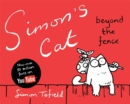 Simon's Cat 2 : Beyond the Fence - eBook