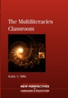 The Multiliteracies Classroom - Book
