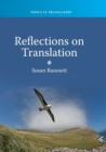 Reflections on Translation - Book