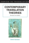 Contemporary Translation Theories - eBook