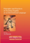 Principles and Practices of Teaching English as an International Language - Book