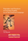 Principles and Practices of Teaching English as an International Language - eBook