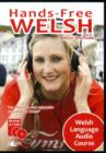 Hands - Free Welsh - eAudiobook