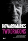 Two Dragons - eBook