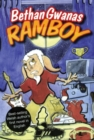 Ramboy - eBook