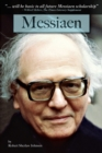 Messiaen - Book