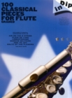 Dip In : 100 Classical Pieces For Flute (Graded) - Book