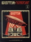 Led Zeppelin : Mothership (TAB) - Book