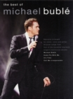 Michael Buble : The Best of - Book
