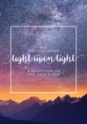 Light Upon Light : A Collection of Letters on Life, Love and God - Book