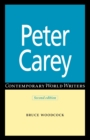 Peter Carey - eBook