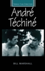 Andre Techine - eBook