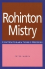 Rohinton Mistry - eBook