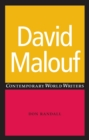 David Malouf - eBook