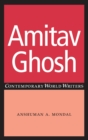 Amitav Ghosh - eBook