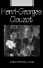 Henri-Georges Clouzot - eBook