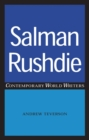 Salman Rushdie - eBook