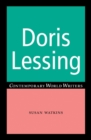 Doris Lessing - eBook