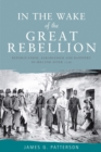 In the wake of the great rebellion : Republicanism, agrarianism and banditry in Ireland after 1798 - eBook
