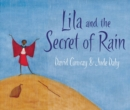 Lila and the Secret of Rain - Book