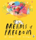 Dreams of Freedom - Book