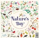 Nature'S Day - Book