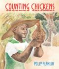 Counting Chickens - Book
