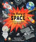 The Story of Space - Book