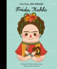 Frida Kahlo - Book