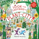 Look for Ladybird in Plant City - Book