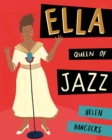 Ella Queen of Jazz - Book