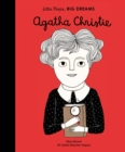 Agatha Christie - Book