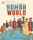 Curiositree: Human World : A visual history of humankind - Book