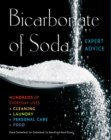 Bicarbonate of Soda : Hundreds of Everyday Uses - Book