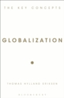 Globalization : The Key Concepts - eBook
