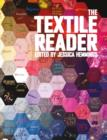 The Textile Reader - Book