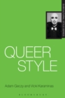 Queer Style - eBook